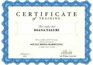 certificate1