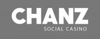 Chanz - Sosiale Kasino spill