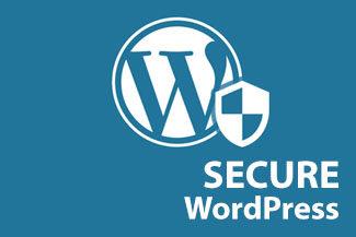 Ründed veebilehele toimuvad igapäevaselt ning rünnete taga ei ole otseselt füüsilised isikud vaid veebilehele sissemurdmine käib automaatselt ründeskripti abil.