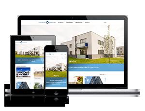 AS Vallikraavi Kinnisvara pakub kvaliteetset kinnisvara teenust, leiab lahendused kliendi probleemidele ja küsimustele kinnisvara valdkonnas ning nõustab klienti kinnisvaratehingute nüanssides. Valmistasime neile eridisaniga veebilehe