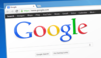 Tihti kliendid kontrollivad kodulehe nähtavust Google otsingumootoris valesti või siis ebaefektiivselt. Kuidas seda õieti teha - vaata siit.